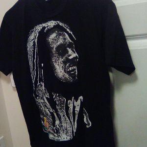 Vintage Bob Marley
